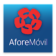 AforeMóvil.. file APK for Gaming PC/PS3/PS4 Smart TV