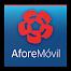 AforeMóvil.. file APK for Gaming PC/PS3/PS4 Smart TV