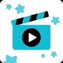YouCam Video – Easy Video Editor & Movie Maker 1.1.5