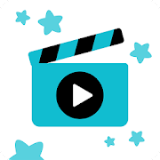 androvid pro video editor 2.9.5.2 apk