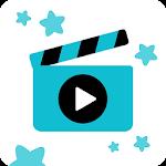 YouCam Video – Easy Video Editor & Movie Maker 1.2.0