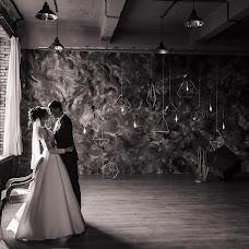 Wedding photographer Nikolay Lazbekin (funk). Photo of 11.07.2018