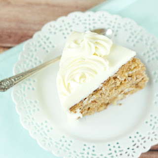 Southern Living Cakes Recipes.