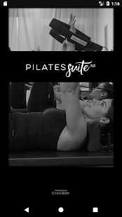 Pilates Suite NQ - náhled