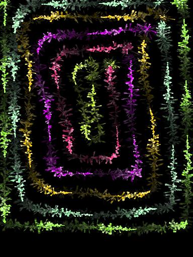 Spark Art screenshot 6