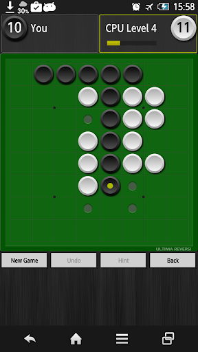 Ultima Reversi 1.5.9 Windows u7528 3