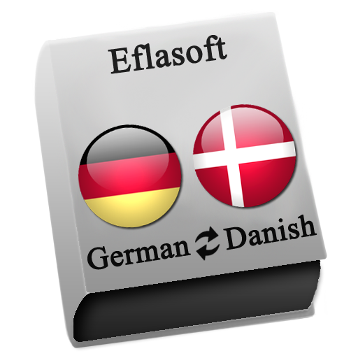 German - Danish APK Cracked Download