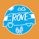 Rove: A Vanlife Community Download on Windows
