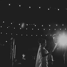 Wedding photographer Danny Ramirez (dannyramirez). Photo of 01.09.2015