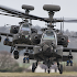 Attack Helicopter : Choppers 2.1