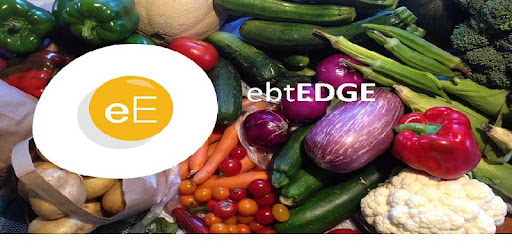 ebtedge.com full site