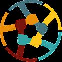 Velociteam - Logo