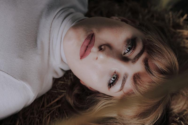 Emilia di MCGphotography