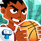 Basket Boss file APK Free for PC, smart TV Download