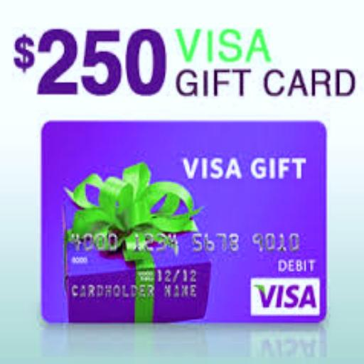 App Insights: giftcard getter: make money from online quiz