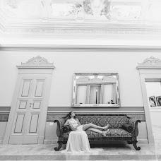 Wedding photographer Simone Rossi (simonerossi). Photo of 15.06.2018