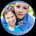 Face Swap - Photo Face Swap download