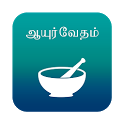 Ayurvedic Tamil Medicine icon