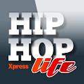 Hip Hop Life Xpress icon