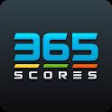 365Scores - Live Scores & Soccer News icon