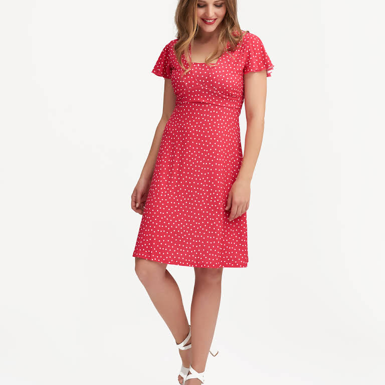 718ace6aa18df Peachymama - Shop online for Australian maternity nursing tops and ...