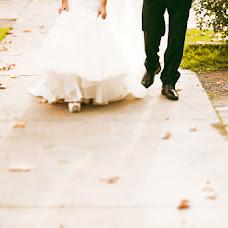 Wedding photographer Deborah Dantzoff (dantzoff). Photo of 05.07.2016
