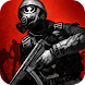 SAS: Zombie Assault 3 - Androidアプリ