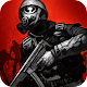 SAS: Zombie Assault 3 (game)