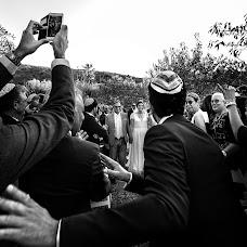 Wedding photographer Rino Cordella (cordella). Photo of 27.10.2017