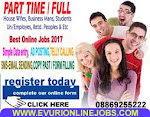 Titel :Hurry up attractive offers offline part time jobs
