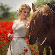 Hochzeitsfotograf Natalya Yasinevich (nata). Foto vom 01.07.2014