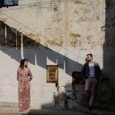 Wedding photographer Michal Jasiocha (pokadrowani). Photo of 16.01.2018
