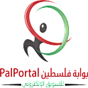 Pal Portal for E-Marketing icon