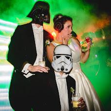 Wedding photographer Peter Istan (istan). Photo of 03.07.2017