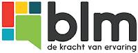 Esito Management & Communicatie Enkele organisaties die beroep deden op onze diensten BLM Bitz