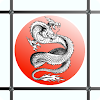Sudoku Total Free APK