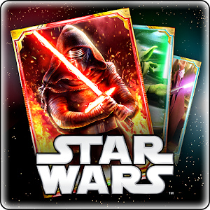 Star Wars Force Collection  |  Juegos de Estrategia