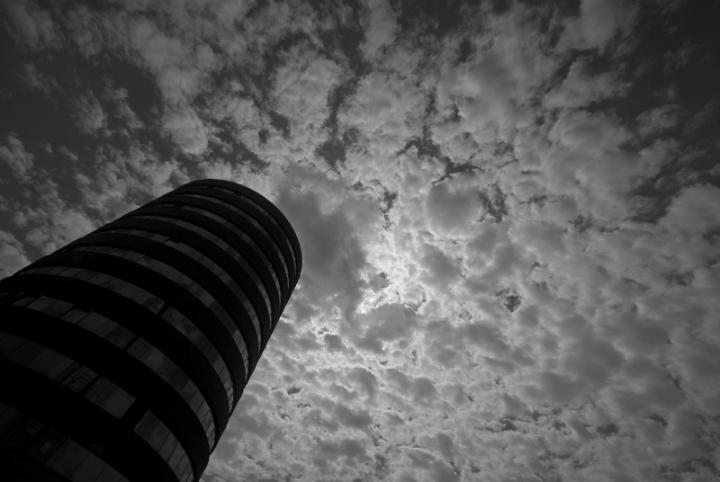 Il Generatore di Nuvole di gianni87
