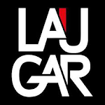 Logo of Laugar Epa