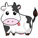 ☆ Milk Factory - Manufacture new products and sell icon