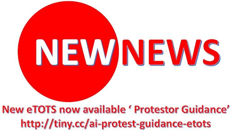 http://tiny.cc/ai-protest-guidance-etots