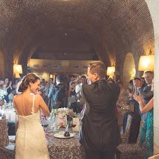 Wedding photographer photonueva jordi villanueva (photonueva). Photo of 01.08.2016