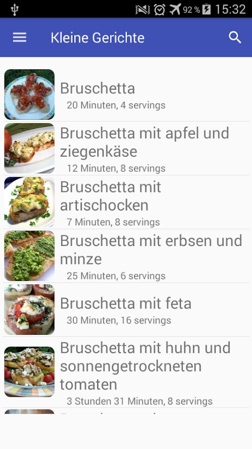 Ausgezeichnet Huhn Küche Menü Bilder - Küchen Ideen - celluwood.com