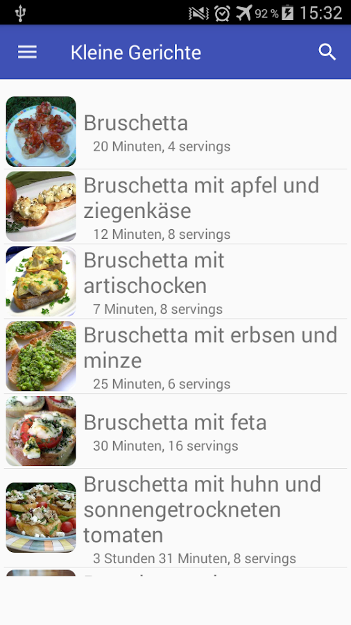 Berühmt Huhn Küche Menü Zeitgenössisch - Küchen Ideen - celluwood.com