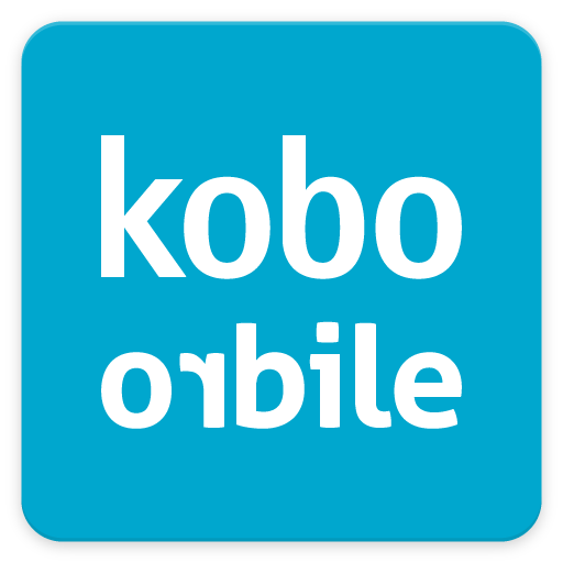 Kobo by Orbile