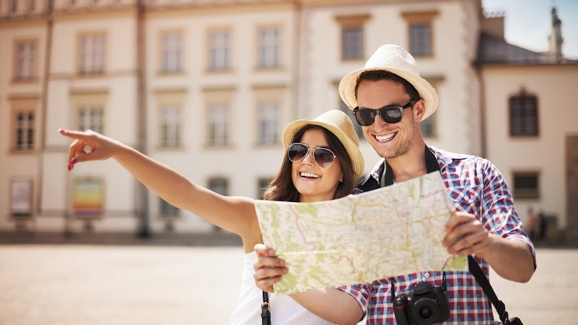 Senator Hotels & Resorts tiene alojamientos en zonas céntricas de muchas ciudades españolas.