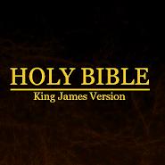 The KJV Bible Study (King James Bible Free) 1 0 latest apk