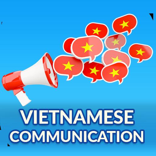 Speak Vietnamese Free - Learn Vietnamese Phrases & Words ...