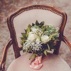 Wedding photographer Lyudmila Sulima (Lyuda09). Photo of 15.10.2017