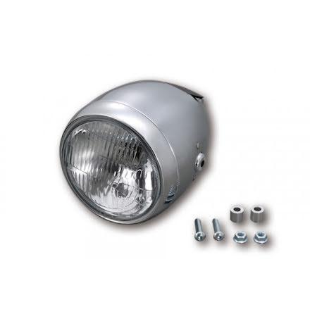 DAYTONA H4 headlight 5 3/4 inch VINTAGE